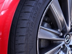 How to avoid dings and damage to your car