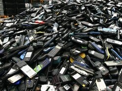Up to 40 million gadgets lying unused in UK houses