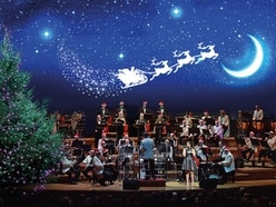 White Christmas, Symphony Hall, Birmingham - review