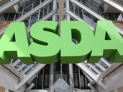 Noise row between developers and Asda over Market Drayton homes rolls on