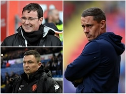 Next Shrewsbury Town boss: Who could replace John Askey?