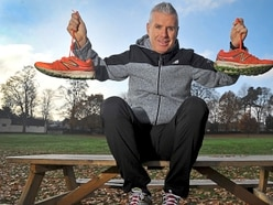 County's newest 10k run could boost Oswestry's high street