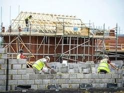 Major Shrewsbury housing scheme takes step forward