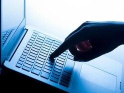 Egypt passes bill to block popular social media accounts
