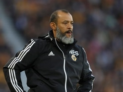 Nuno proud of Wolves' staying power in Man United draw