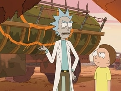 This discussion of the real meaning of Rick and Morty may be the greatest Twitter thread ever