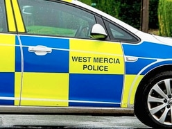 Man, 80, dies after crash on A41 near Whitchurch