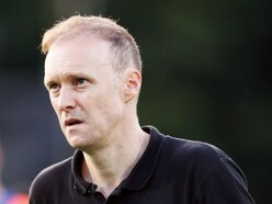 TNS Boss Scott Ruscoe: Let's do ourselves justice