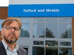 GP appointments to be made available in Telford until 8pm
