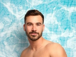 Love Island's Alex Miller says he experienced suicidal thoughts after show