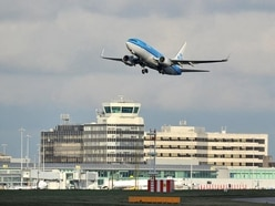 Further disruption expected at Manchester Airport after fuel hitch resolved