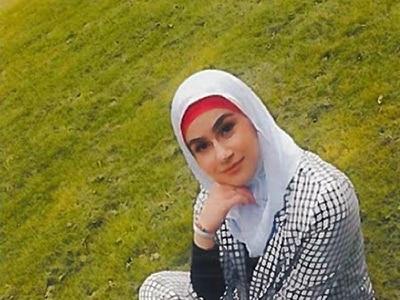 Innocent law student shot dead in Blackburn amid business dispute, court told