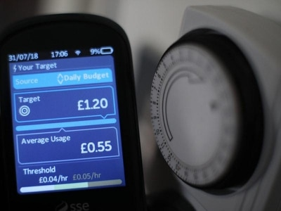 Energy firms losing battle to hit 2020 smart meter target, Which? warns