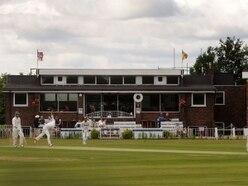 ECB plans huge changes for Birmingham League cricket