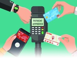 The cost of contactless: Will demise of cash cost us all dear?