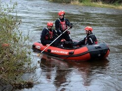 Body found in River Wear during search for missing 13-year-old