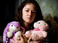 'They should be held accountable for manslaughter': Shrewsbury mother who lost twins in baby scandal makes plea for charges