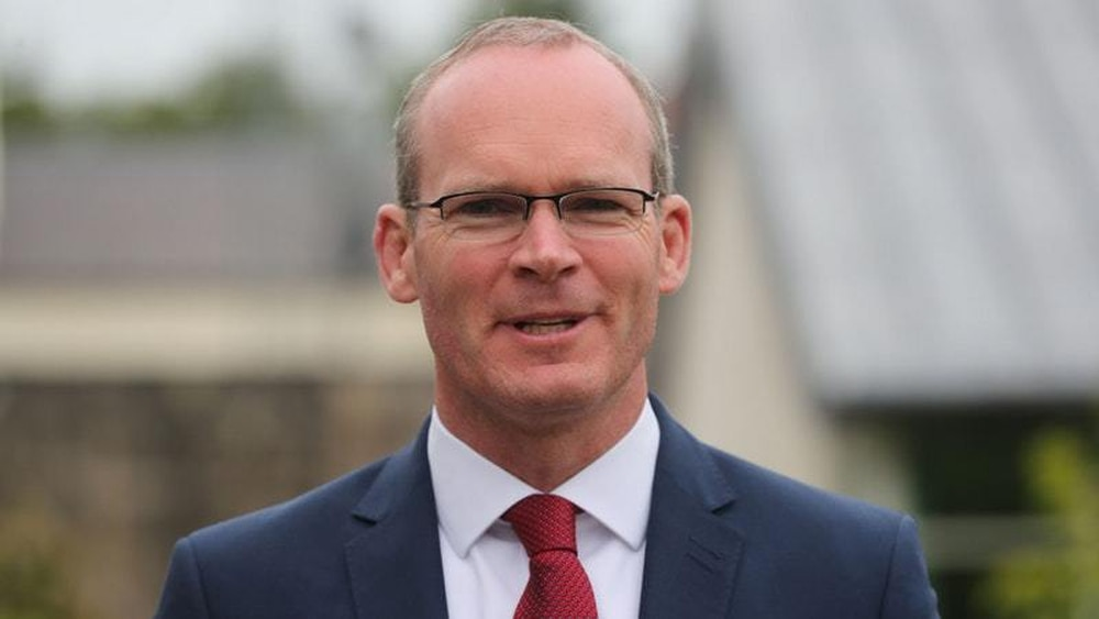 New Irish deputy prime minister to be named