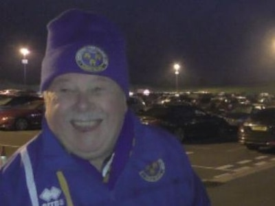 Shrewsbury 3 Rochdale 2: 'The desire and passion was back!' - WATCH