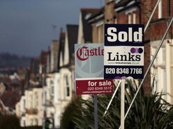 Zoopla records 88% increase in demand for homes as market reopens