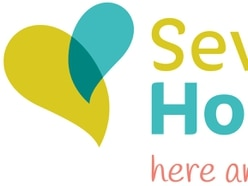 Wishes prioritised in new way at Severn Hospice