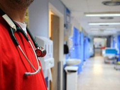 Vow made over new rural health centres for Powys