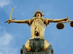 Sleight of hand post office trickster jailed