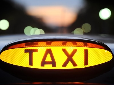 Call for public pressure over taxi laws