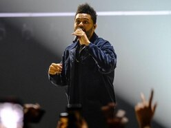 The Weeknd to play Birmingham show