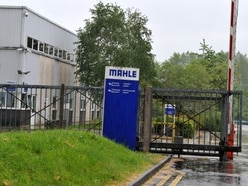 180 jobs at risk as Mahle confirms Telford site closure