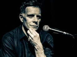Deacon Blue singer Ricky Ross to perform at Market Drayton Ginger and Spice Festival