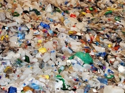 Shropshire Star comment: Plastic nightmare is ruining our future