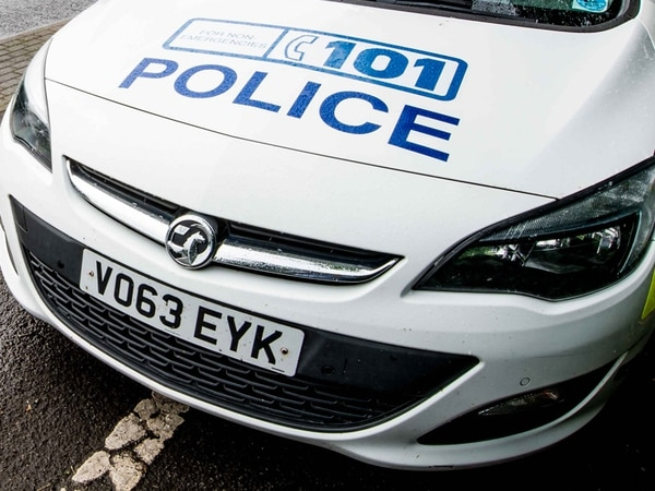 Concerns raised over slow response to 101 call