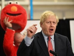 Shropshire Star comment: It's now time for Boris Johnson to deliver