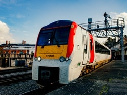 Fears over train service cuts for Shropshire