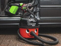 Are these the best vacuum cleaners for your car?