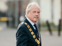 Shropshire Council leader joins call on PM to increase funding for shires