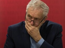 Several Labour MPs 'to quit party'