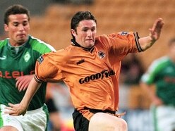 Ex-Wolves ace Robbie Keane does not expect Liverpool to lose at Molineux