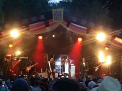 Mostly Jazz, Funk and Soul Festival announces full line-up