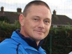 Non-League Day: Too early to focus on league position for Ellesmere Rangers