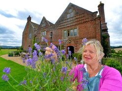Shropshire B&B owners ready to star in Channel 4 series
