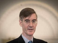 Future governments will be free to change May's Brexit deal – Rees-Mogg