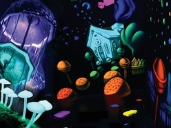 Immersive event The Psychedelic Funhouse heading to Birmingham
