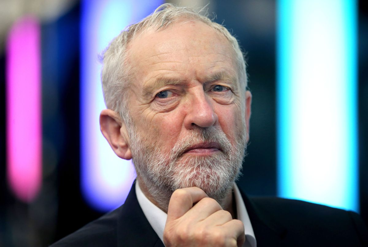 Jeremy Corbyn has proposed four extra bank holidays