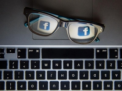 Downing Street 'concerned' at reports of Facebook data harvesting