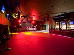Top venues in the Midlands and Shropshire