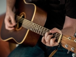 Online music talk for fans from Shropshire Music Trust