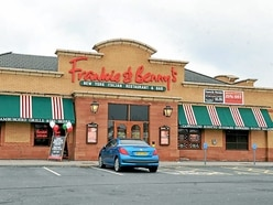 Large number of Frankie and Benny's restaurants could close permanently