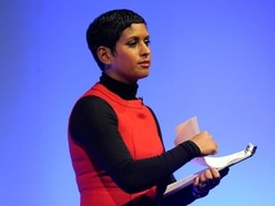 'Furious' Naga Munchetty speaks out on BBC Breakfast over Trump tweets